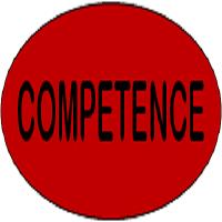 compatence1