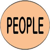 people11